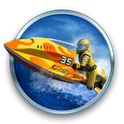 Game Riptide GP v1.3.1
