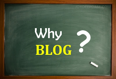what-is-the-purpose-of-your-blog