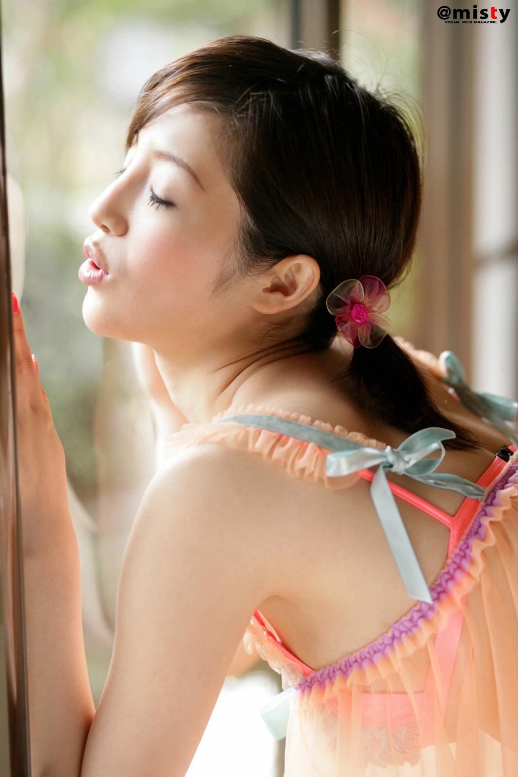 asian%252Bgirl r3 Gaelle Garcia Diaz Nude Pictures. 23 Jul 2010 at 18:32