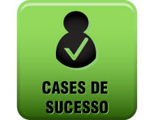Raid Cases