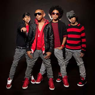 Mindless Behavior – I Love You Lyrics | Letras | Lirik | Tekst | Text | Testo | Paroles - Source: musicjuzz.blogspot.com