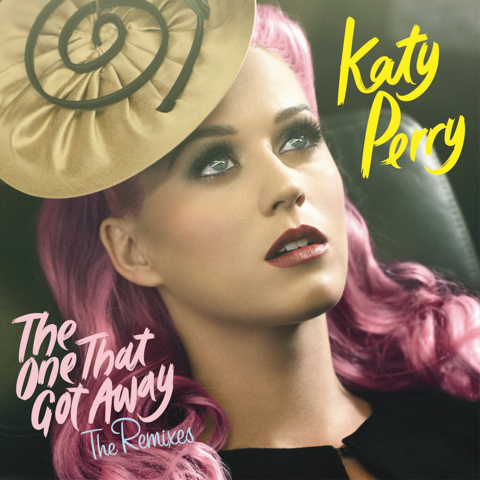 http://3.bp.blogspot.com/-tXC8NotOilk/TtSN3CpMslI/AAAAAAAAHF8/ROWqr7dOQ8o/s1600/Katy_Perry_-_The_One_that_Got_Away_%2528The_Remixes%2529-Promo-CDM-2011-DJ_INT.jpg