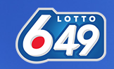 Lotto 649 winning numbers for wednesday
