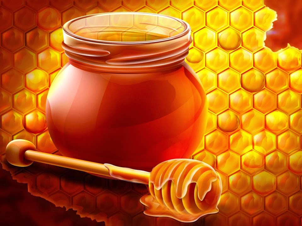 Yemeni Sidr Honey