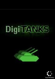 Digitanks RIP-Unleashed