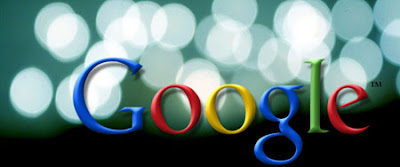 Google to launch new social network at SXSW?