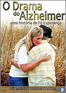 O Drama do Alzheimer Torrent Dublado