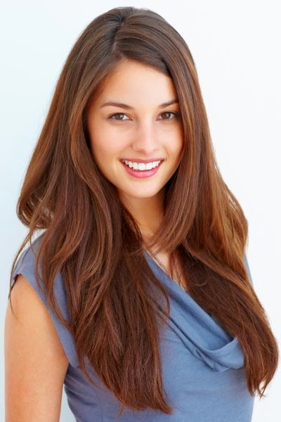 Top 10 new hairstyle for long straight hair 2016 beautiful hairstyles for long straight hair winobraniefo Choice Image