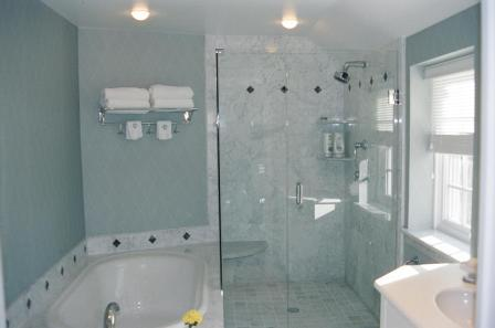 Bathroom Style Remodels
