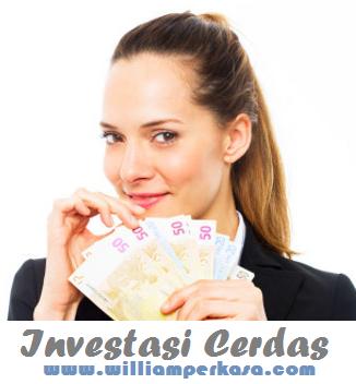 Tips berinvestasi cerdas dengan strategi perencanaan keuangan yang matang