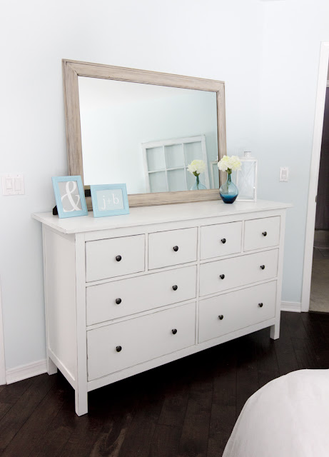 Ikea Hemnes Dresser Hack Pinterest Project Thenest