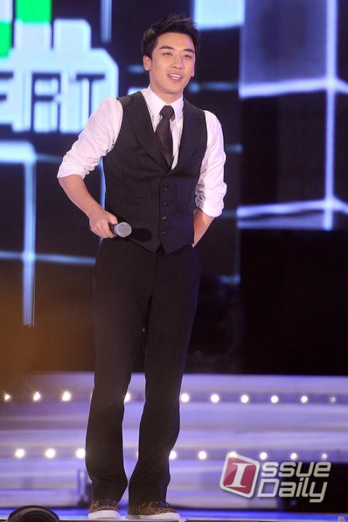 Seungri Photos - Page 2 Bigbang+seungri+5