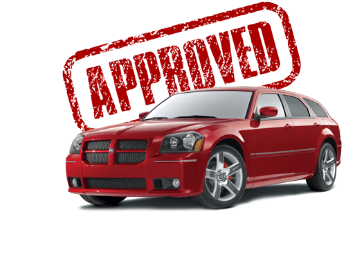 Effective Tips On Cheapest No Fault Car Insurance