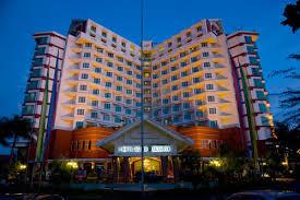 Daftar Hotel di Makassar