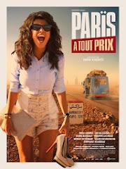 Paris a toda Costa (Paris à tout prix) (2013)