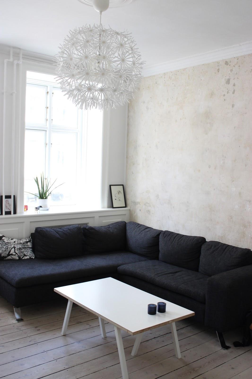 elbekind wohnen in kopenhagen wie ein kopenhagener. Black Bedroom Furniture Sets. Home Design Ideas