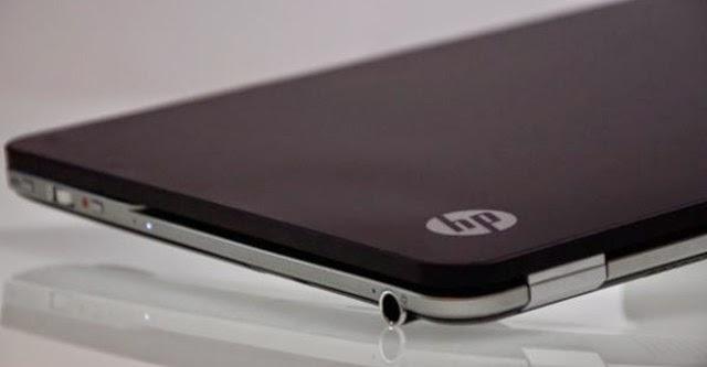 HP Stream sẽ được bán từ 24/09