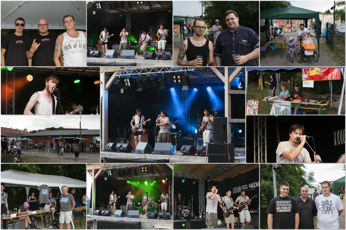 Rockende+Eiche2013 BernauLIVE