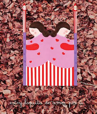 http://www.portobellostreet.es/mueble/21368/Cabecero-Infantil-Loquita-de-amor-