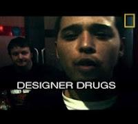 http://3.bp.blogspot.com/-tXT1jMVyJUY/UJkwWRRzrtI/AAAAAAAAC9E/f1SM9lfkD_o/s1600/documentario-novas-drogas.jpg
