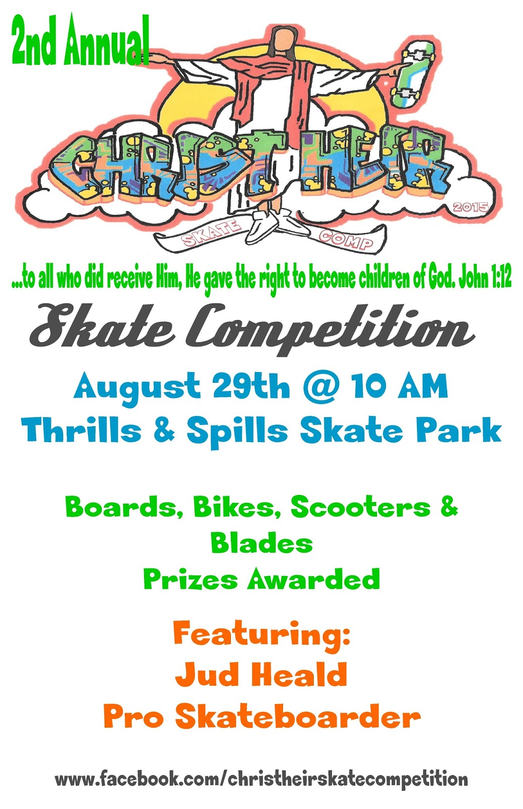 Under city records laporte indiana skateboard competition for City of laporte indiana jobs