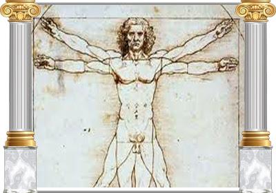 humanismo homem centro deuses falsos bibliacenter Os deuses de nossa geração
