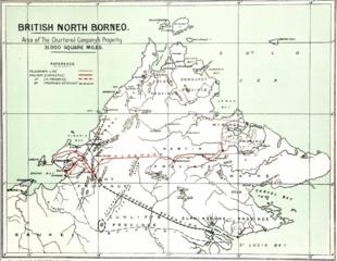 Sabah Pernah Menyertai Sukan Olimpik 1956