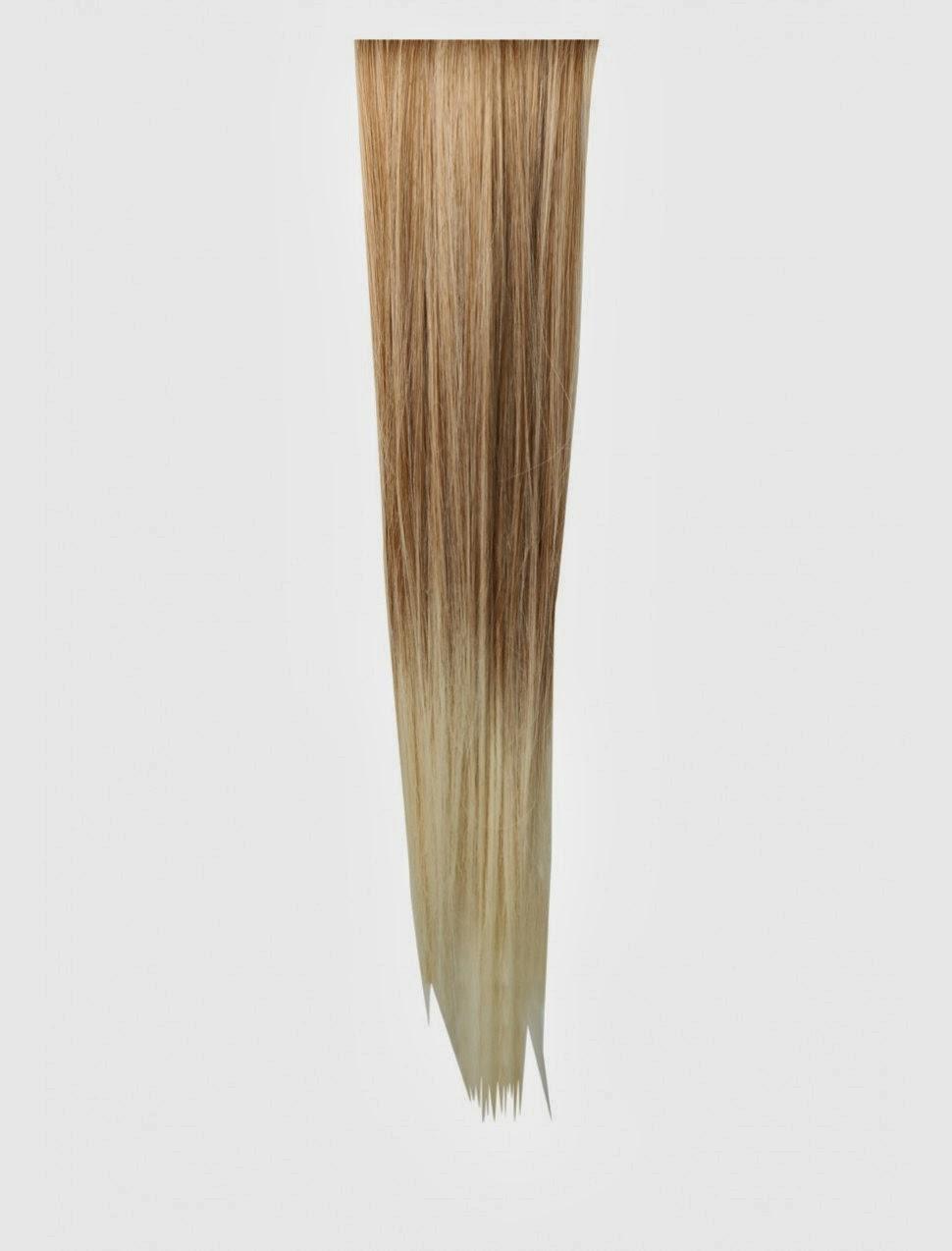 Kira Bassett Hair Extensions ReviewFirst Impressions
