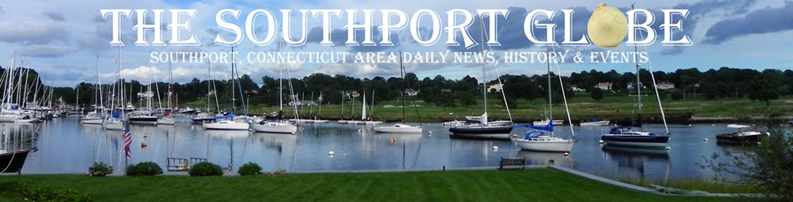 The Southport Globe