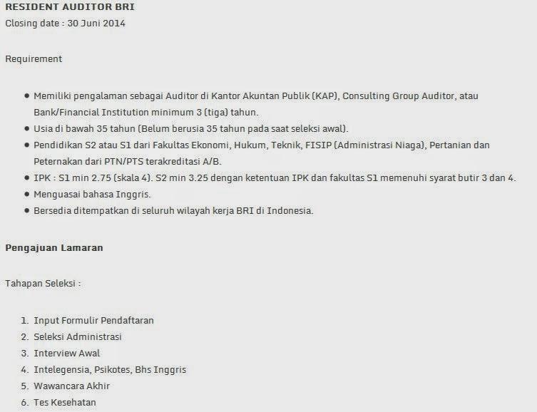 lowongan-kerja-bank-bri-solo-surakarta-juni-2014-terbaru