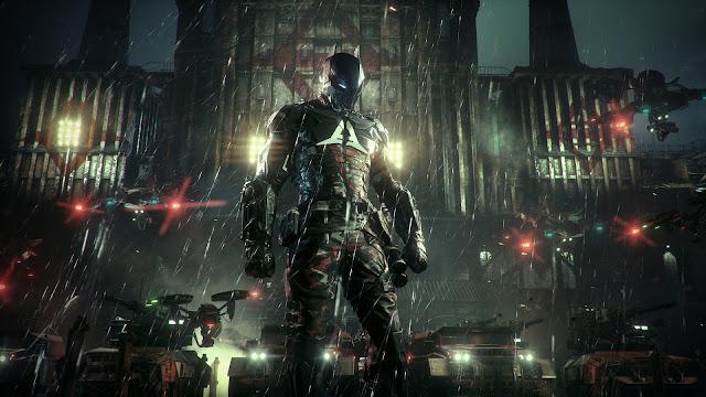 batman-arkham-knight-screenshot-04-ps4-u