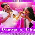 Daawat-E-Ishq Hindi Movie