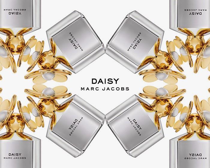 perfume daisy de marc jacobs