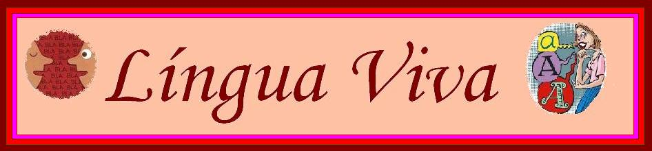Língua Viva