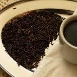 2 Method of Chinese Black Tea Production Method - Tips Tea