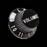 Volume+ for Galaxy Y [Flashable]