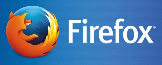 Free Download Ubdate Firefox 34.0.1 APK for Android