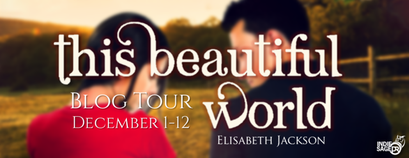 http://indiesage.com/tour-this-beautiful-world-by-elisabeth-jackson/
