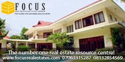 focusrealestates