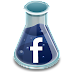 Facebook Marketing do List-1