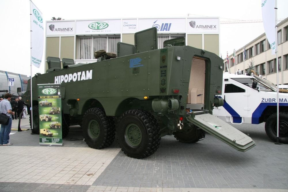personal armored vehicles showing 19 pics for personal armored    Personal Armored Vehicles