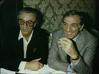 Lino Ventura / Robert Mitchum 24+Robert+Mitchum