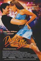 Baila conmigo (1998) online y gratis