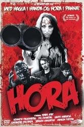 Hora (2000)