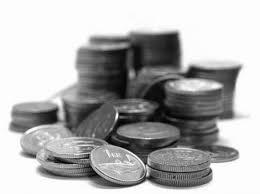 Jenis-Jenis Kredit Bank  Perkreditan Rakyat