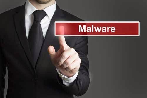 Turla Malware