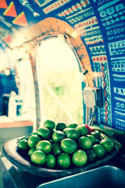 turf,montauk,food truck,the glamourai