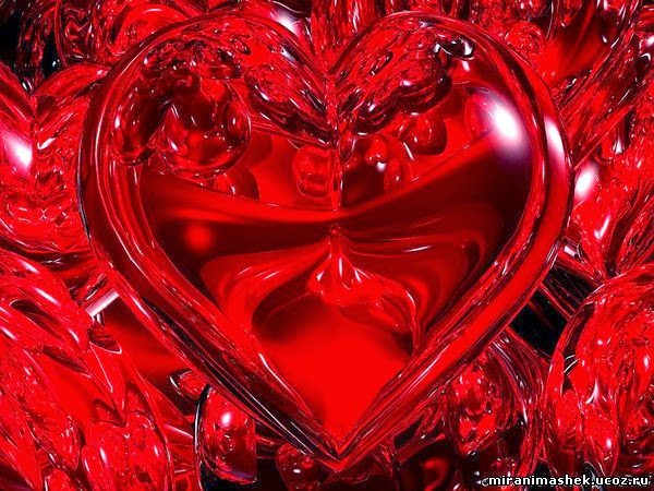 очень красивые картинки про любовь - Самые красивые картинки про любовь Разное Pinme