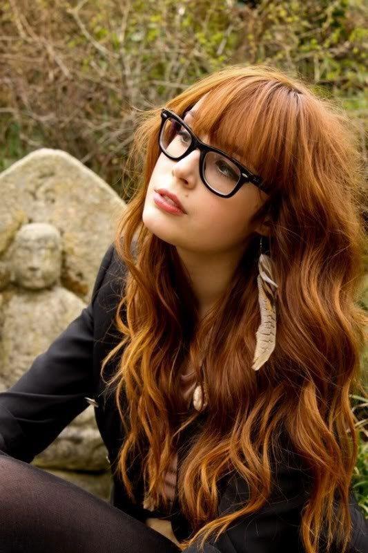 la moda en tu cabello