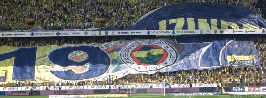 fenerbahce facebook kapak resimleri+%252811%2529 Facebook Fenerbahçe Zaman Tüneli Kapak Resimleri